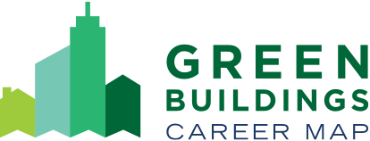 Green Buildings Career Map